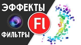 Поздравления с днем рождения Владиславу - Праздники 92