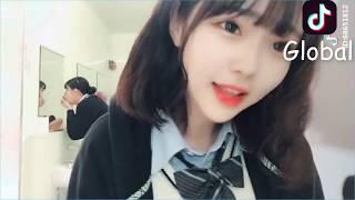 [Tik Tok Japan] Tôi Yêu Phong Cách Nhật Bản #1