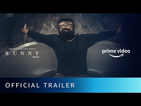 Sunny - Official Trailer