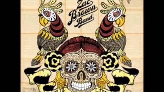 Zac Brown Band - The Wind Official