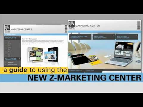 mp4 Marketing Mix Xl Axiata, download Marketing Mix Xl Axiata video klip Marketing Mix Xl Axiata