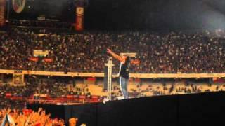 12 - AC/DC - War Machine (Live-2011)