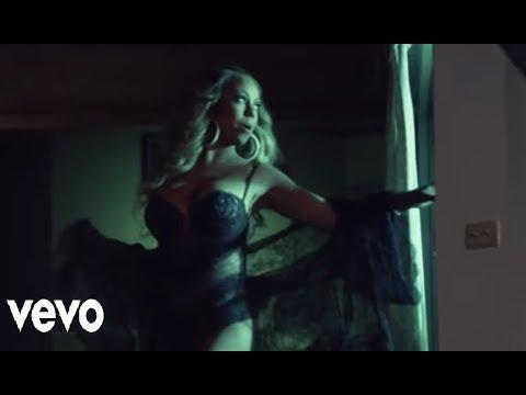 Mariah Carey - One Mo' Gen (Music Video)
