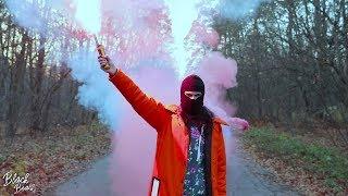 MADZHAN & YADDAY - COME BACK (Премьера трека 2018)