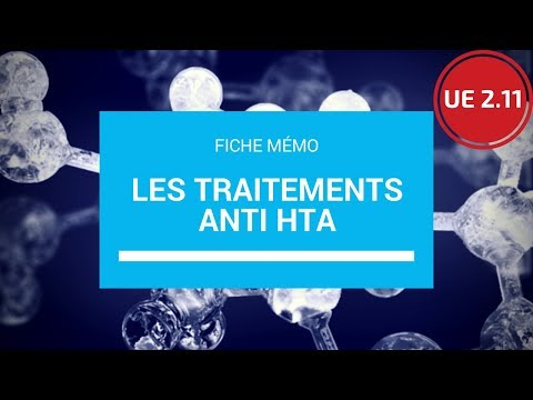 Remède pour lhypertension hypertension intracrânienne