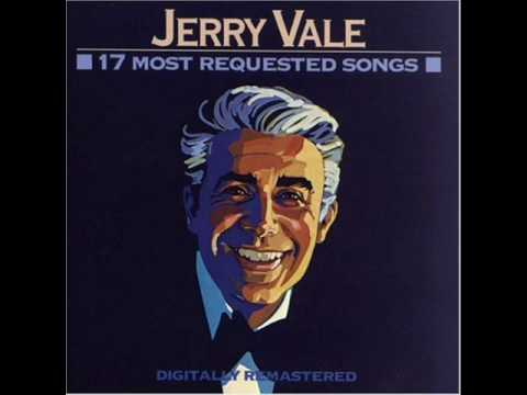 Al di la (Song) by Jerry Vale