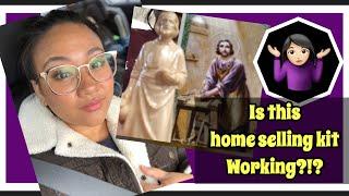 9.25.19 | St Joseph Home Selling Kit
