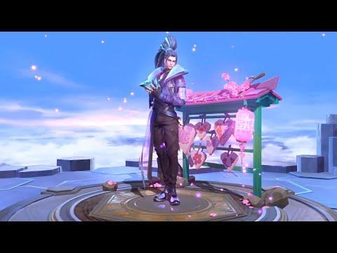 亥犽新造型 銀翼俠侶