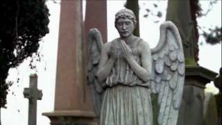 Concrete Angel Parody - Doctor Who