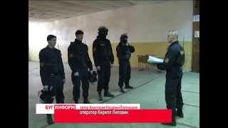 2014-04-14 г. Брест Телекомпания