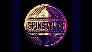 Future - Magic (Spinstyles Remix)