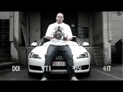 Matic - Bout that