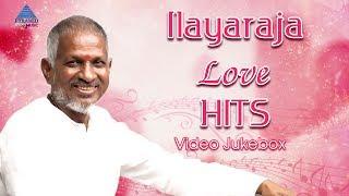 Poovarasan Movie Songs   Kattikidalam Video Song   Karthik