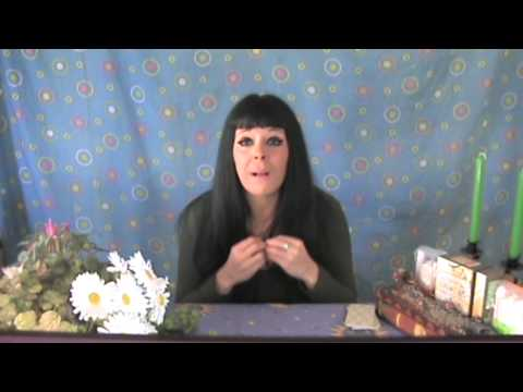 Tratamiento de la hipertensión de descompresión din Olga