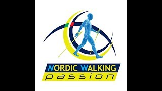 Nordic Walking Passion