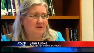 Rochester Schools May Lower Kindergarten Age