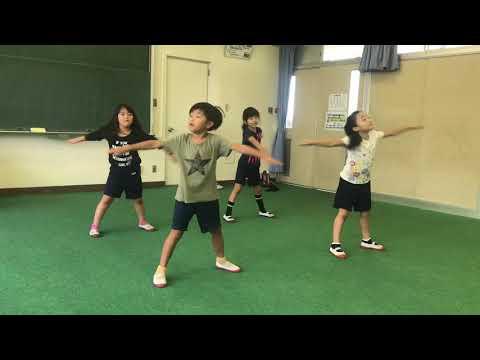 Maeya Elementary School