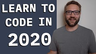 The Best Way to Learn to Code in 2020