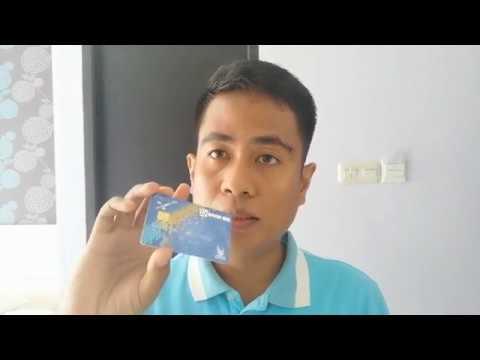 Ganti ATM BRI Lama Anda Dengan ATM BRI Berlogo GPN