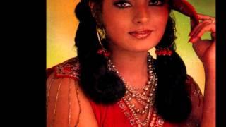 My Name Is Kitty Lyrics - Yeh Aag Kab Bujhegi (1991) Full