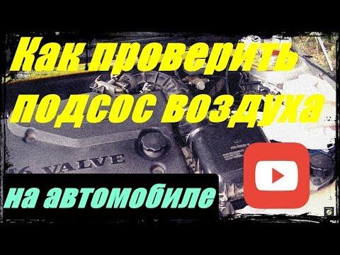 Русская поговорка на деньги и богатство
