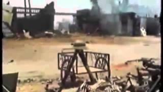 Trận Chiến Xuân Lộc 12 Ngày đêm
