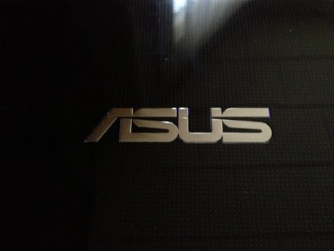 ASUS A55A-AH31 15.6-Inch LED Laptop: Review