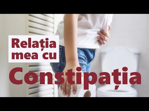 La care medic pentru dureri articulare