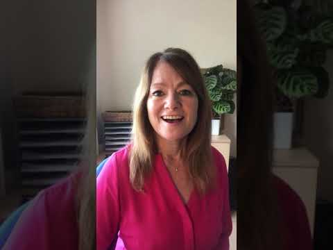 Sarah Cunliffe Counselling Services Introduction