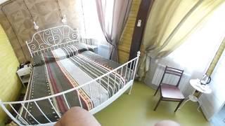 Гостиничный дом Хейвица