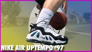 d0ae25f613e Descargar MP3 de Nike Air Max Uptempo 3 gratis. BuenTema.Org