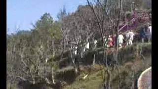 Uttarakhand ((Pahari)) Holi Video
