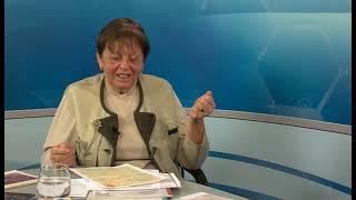 TV Budakalász / Fogadóóra - Wágnerné Klupp Katalin / 2021.02.11.