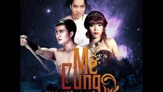 Mê Cung - Hoàng Yến Anh ft. Hoàng Rapper