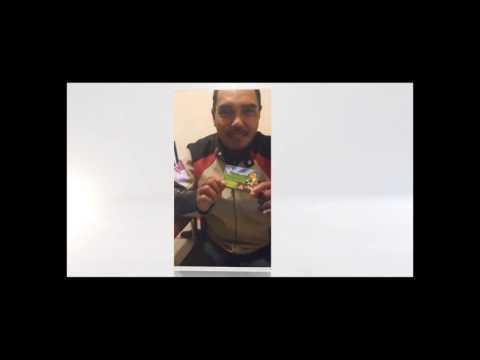 Video 0812 2419 7389 | Obat Memar Akibat Jatuh Dari Motor, Obat Tradisional Untuk Luka Memar