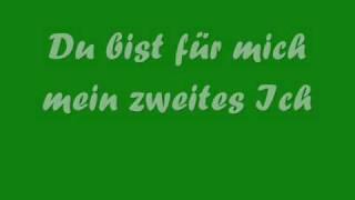 Christina Stürmer - Ich lebe [Lyrics]