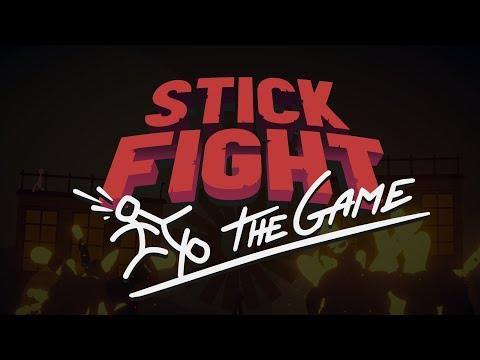 stick fight download no steam