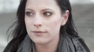Silbermond - Himmel Auf (Audio)