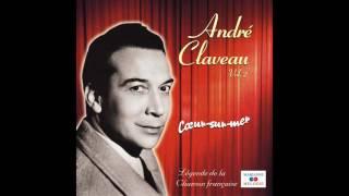 André Claveau - Flâner tous les deux