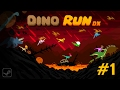 It 39 s The End Of The World Dino Run Dx 1