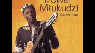 Oliver Mtukudzi   Dzoka Uyamwe