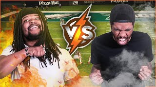 Is Flam Going To TAKEOVER This Series!? (Madden Beef Ep.30)