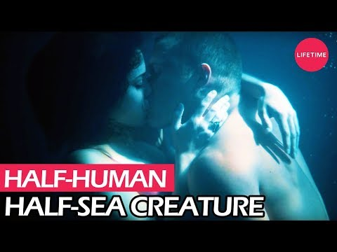 Sea Change | Lifetime Movies
