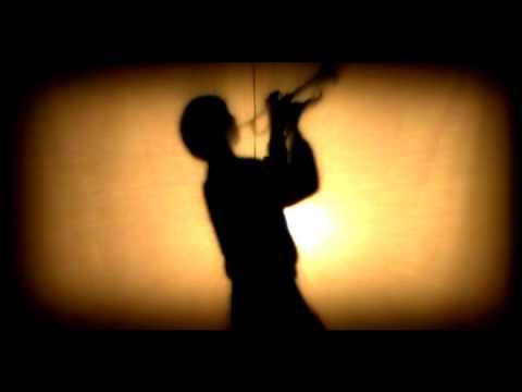 SticX - Sticx - Šťastná (OFFICIAL MUSIC VIDEO)