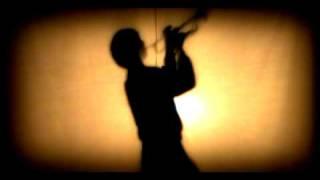 Video Sticx - Šťastná (OFFICIAL MUSIC VIDEO)