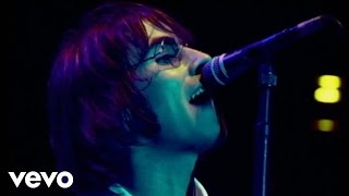 Oasis - Champagne Supernova (Live From Knebworth '96)
