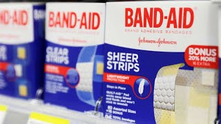 Heres What You Need In Your Financial First-aid Kit