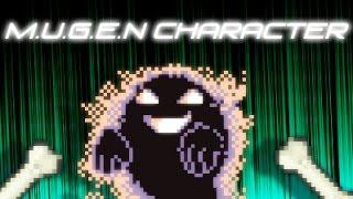 GodzillaFightn видео - Видео сообщество