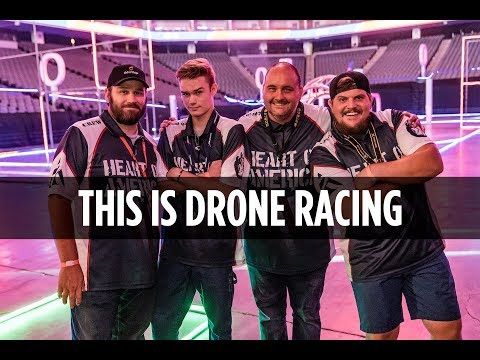 this-is-fpv-drone-racing--california-drone-speed-challenge-2018