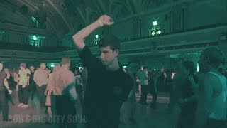NORTHERN SOUL - VALENTINOS - SWEETER THAN THE DAY BEFORE